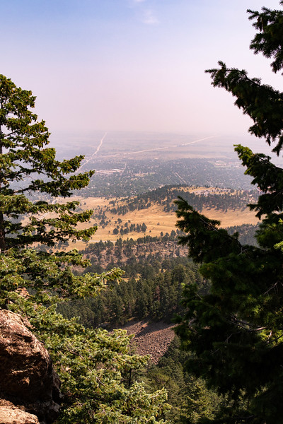 Colorado2018-ChatauquaPark-089.jpg