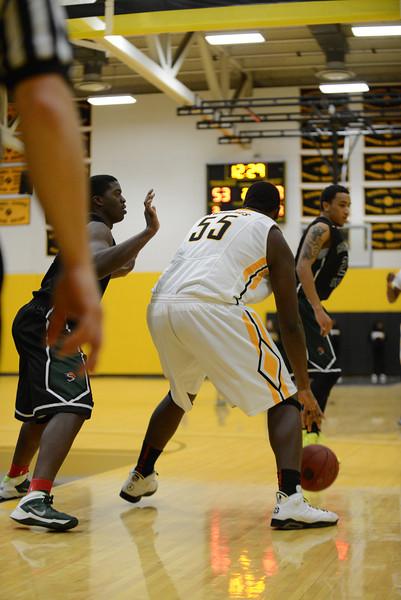 20131208_MCC Basketball_0873.JPG