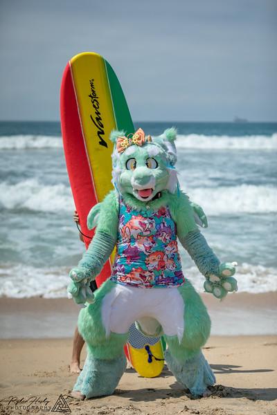 Bolsa Chica Beach Bonfire 2018-041.jpg