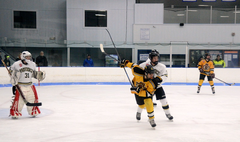150103 Jr. Bruins vs. Providence Capitals-027.JPG