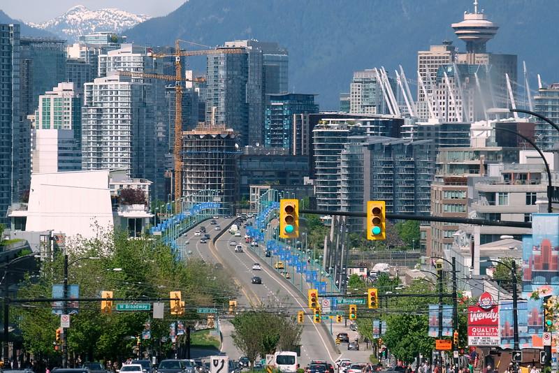 Cruise 2018 Vancouver 05-13-2018 121.JPG