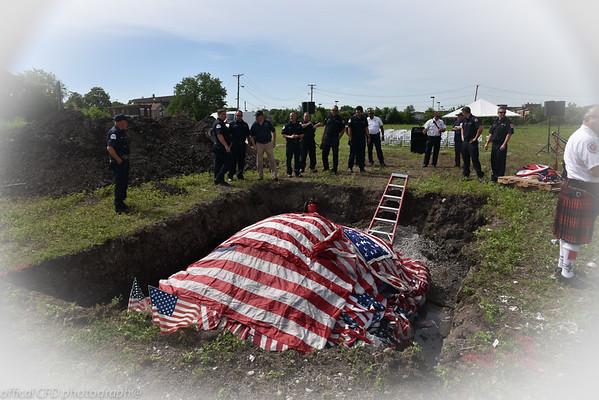 2018-06-14, Flag Day