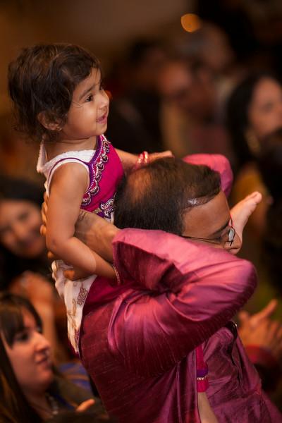 Le Cape Weddings - Indian Wedding - Day One Mehndi - Megan and Karthik  DII  137.jpg