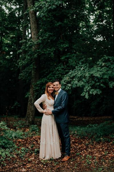 annie and brian wedding -569.JPG