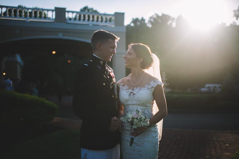 Philadelphia Wedding Photographer - Bernreuther-434.jpg