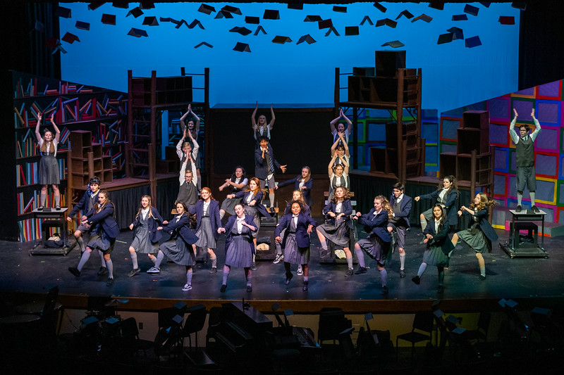 Matilda - Chap Theater 2020-283.jpg