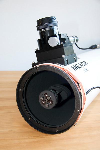 lxd55-15cm-sn-02.jpg