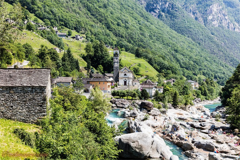 2017-05-29 Gotthard und Val Verzasca - 0U5A7847.jpg