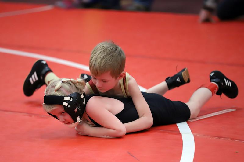 Little Guy Wrestling_4332.jpg