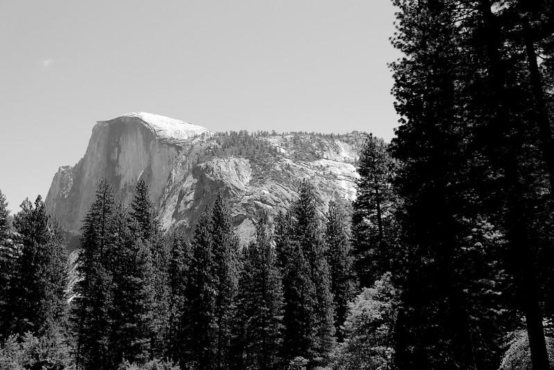 California Day 7 Yosemite 06-01-2017 90.JPG