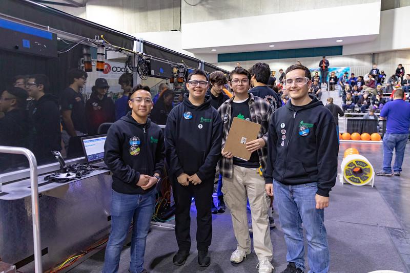 2019.03.08 CVR Drive Teams-6657-2.jpg