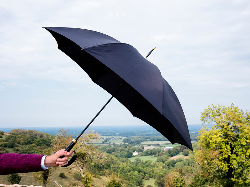 TALK ABOUT THE WEATHER PUBLICITY (HI-RES) (49 of 52).jpg