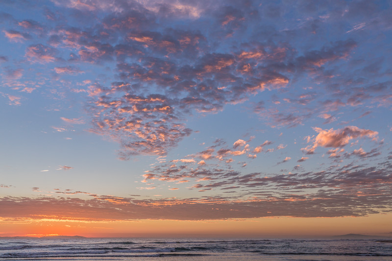 Sunset Sky 00218.jpg