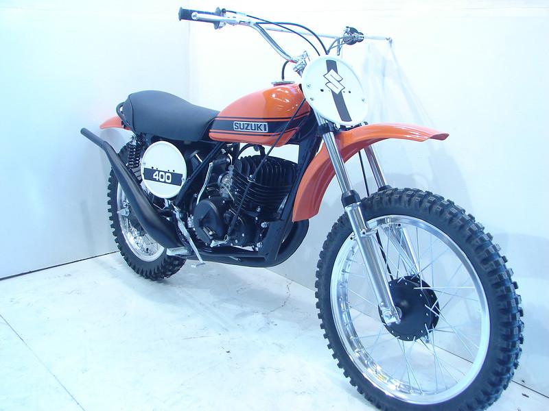 1971TM400 3-09 040.JPG