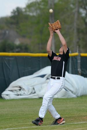 2010 AHS sophomore baseball