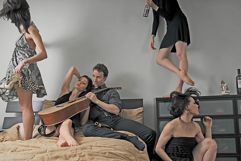 Karl Bedroom.jpg