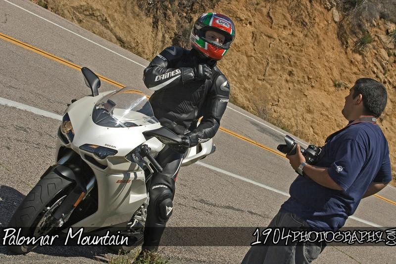 20090412 Palomar Mountain 029.jpg