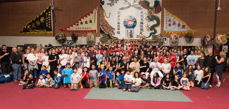 Shaolin-105.jpg