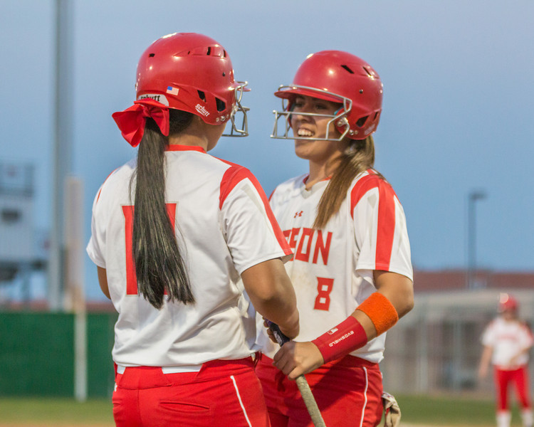 Judson Varsity vs. Canyon-9762.jpg