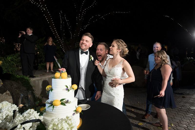 Hofman Wedding-860.jpg