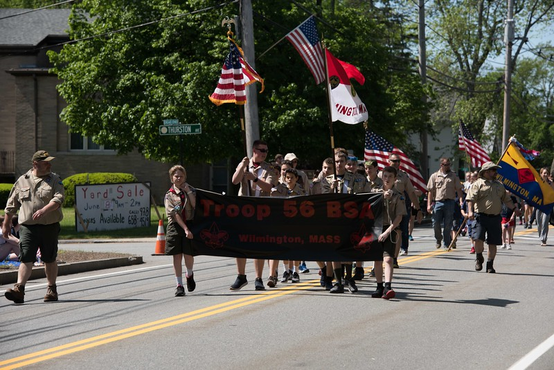 2019.0527_Wilmington_MA_MemorialDay_Parade_Event-0063-63.jpg