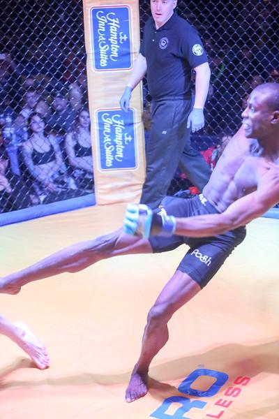 MMA-Carter-4440.jpg