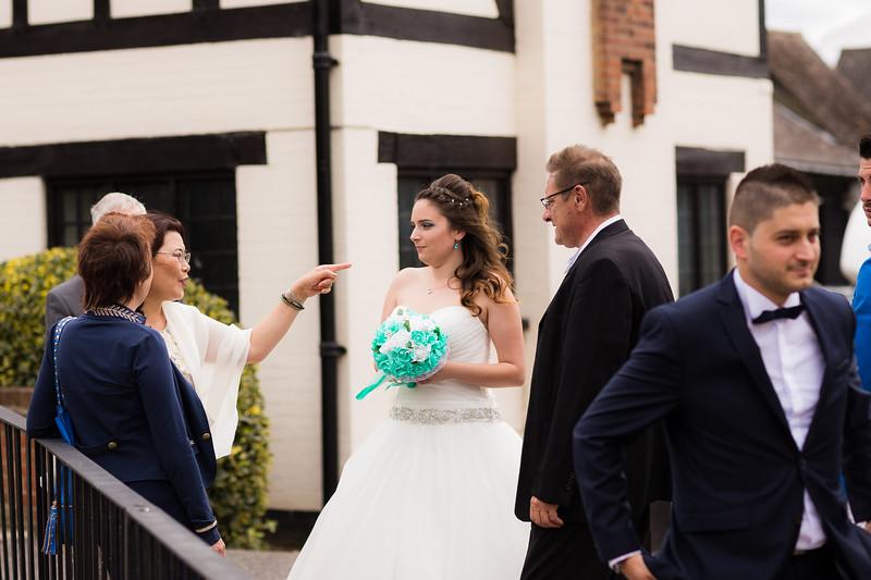 Mayor_wedding_ben_savell_photography_bishops_stortford_registry_office-0023.jpg