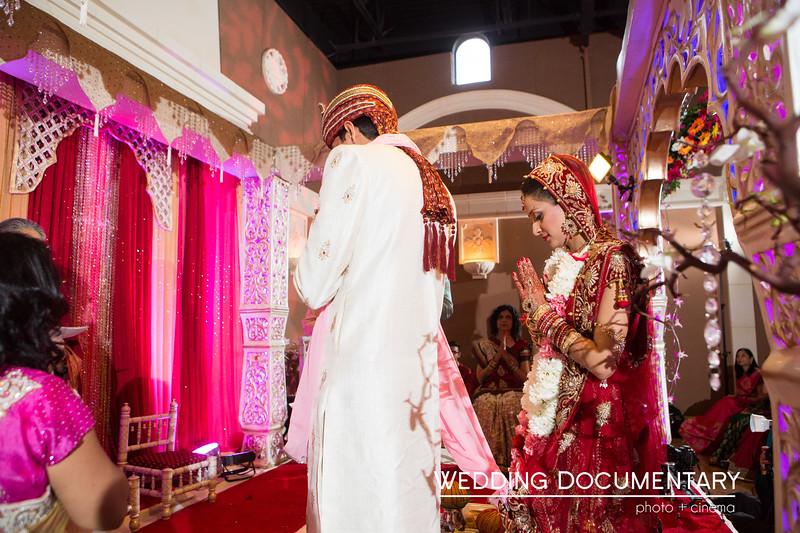 Deepika_Chirag_Wedding-1344.jpg