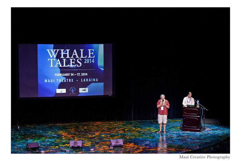 WhaleTales_2014_143.jpg