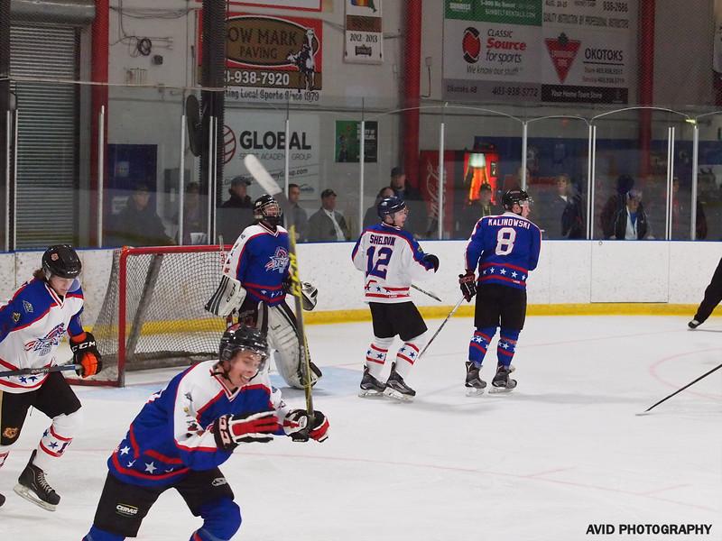Heritage Junior Hockey League All Star Game 2018 (202).jpg