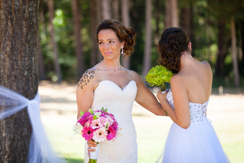 ALoraePhotography_Kristy&Bennie_Wedding_20150718_230.jpg
