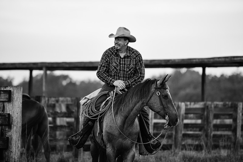 Breely Barthle Ranch B&W (3 of 4).jpg