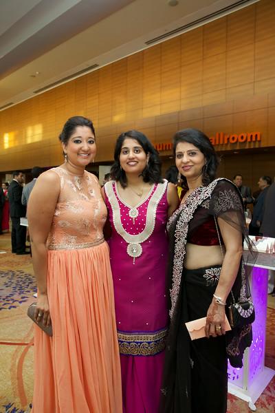 Le Cape Weddings - Indian Wedding - Day 4 - Megan and Karthik Cocktail 1.jpg