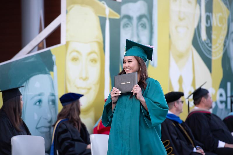 GWC-Graduation-2019-3187.jpg