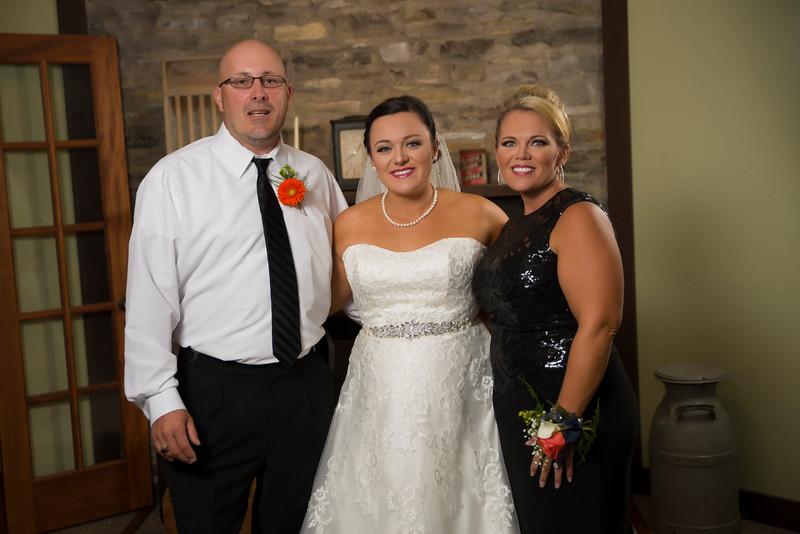 Waters wedding238.jpg