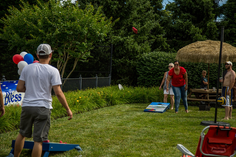 7-2-2016 4th of July Party 0357.JPG