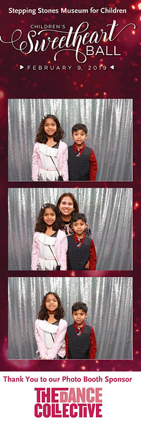 Absolutely Fabulous Photo Booth - (203) 912-5230 -_-26.jpg