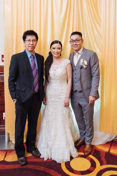 2018-09-15 Dorcas & Dennis Wedding Web-1005.jpg