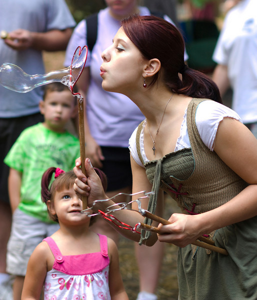 Renaissance_Festival_2009_08_30_0017.jpg