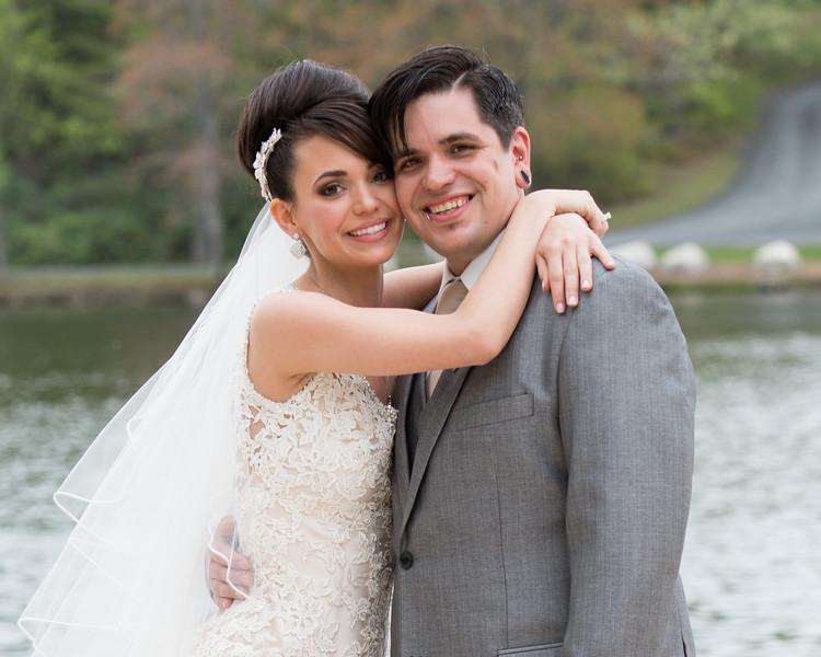 weddingparty-138.JPG