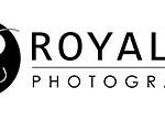 RoyalmeLogoTiny1.jpg