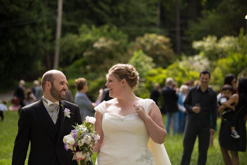 Mari & Merick Wedding - Formals-103.jpg