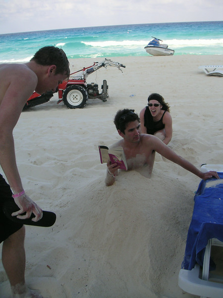 14 Burying Matt.jpg