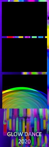 GLOW DANCE  overlay.jpg