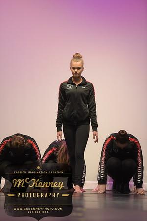 Brooks Dance Center 5th Annual Dance Recital