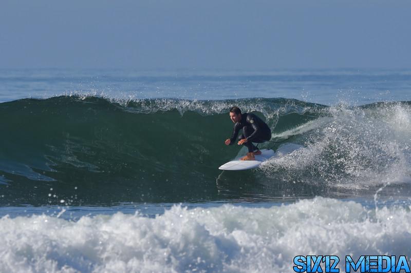 Surf  Malibu Topanga -95.jpg
