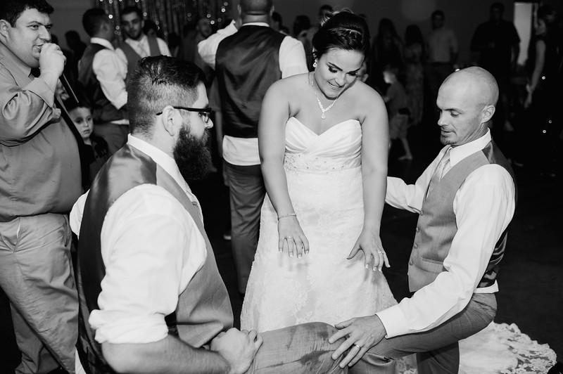 Wheeles Wedding  8.5.2017 02853.jpg