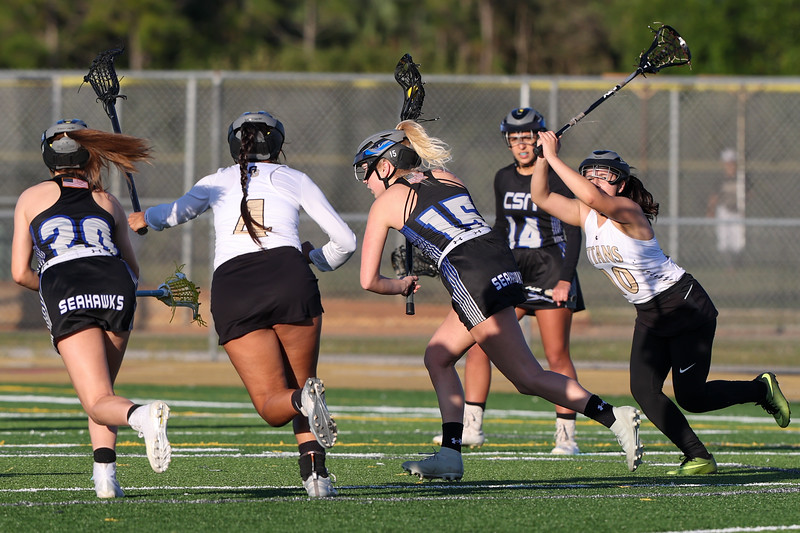 2.27.20 CSN Girls Varsity LAX vs GGHS-22.jpg