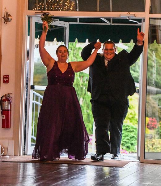 100519 Becca Dayne Wedding- Long Lens-8385.jpg