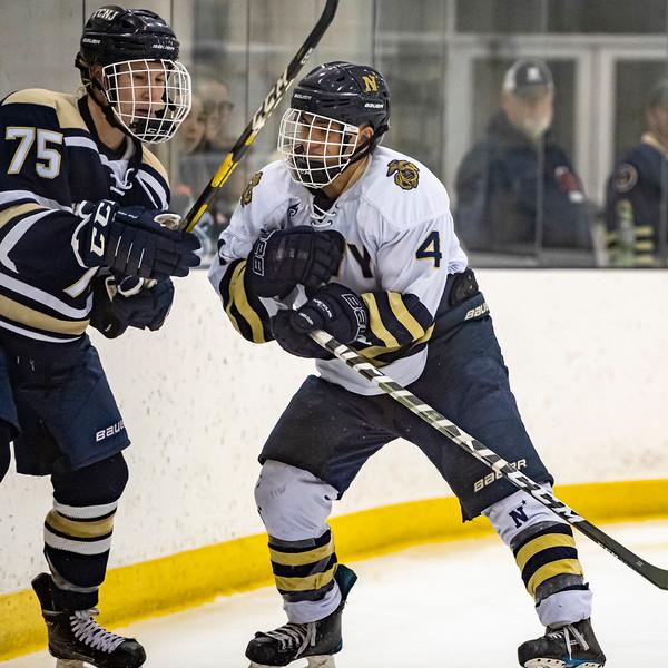 2019-10-11-NAVY-Hockey-vs-CNJ-77.jpg